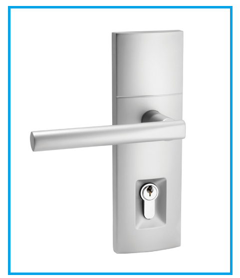 Security Amp Door Locks Penrith Locksmiths